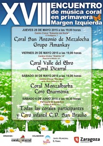 CARTEL_email