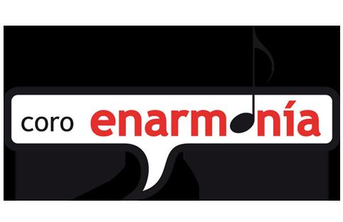 Coro Enarmonía